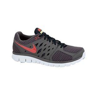 Nike Flex 2013 Rn
